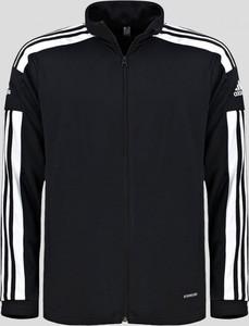 Bluza dziecięca Adidas dla chłopców