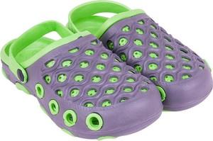 Buty dziecięce letnie Yoclub