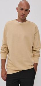 Bluza Reebok Classic w stylu casual
