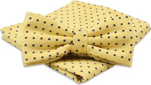 Żółta mucha Alties