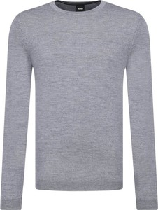 Sweter Boss Athleisure