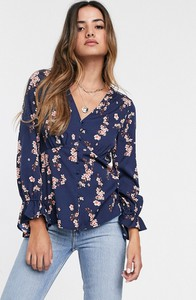 Bluzka Vero Moda
