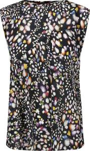 Bluzka Max & Co. z jedwabiu