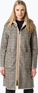 eede87b354990 płaszcze damskie dla puszystych - stylowo i modnie z Allani