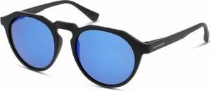 HAWKERS W18TR12 BB - Okulary przeciwsłoneczne - hawkers