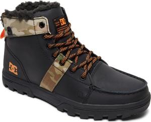 9132e36e60dc4 ciepłe buty zimowe. - stylowo i modnie z Allani