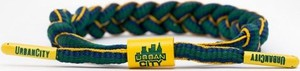 Urbancity Brasil
