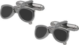Recman spinka winman mankiet sunglasses