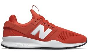 New Balance MS247ES
