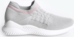 Buty sportowe Gate z płaską podeszwą