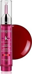 Kerastase Chromatique Touche Red | Korektor do włosów farbowanych czerwony 10ml - Wysyłka w 24H!