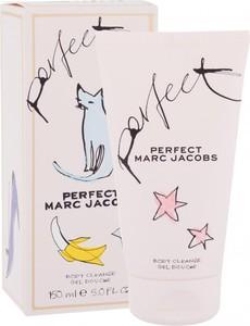 Marc Jacobs Perfect Żel Pod Prysznic 150Ml