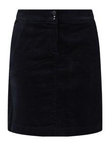 Spódnica Tom Tailor w stylu casual mini