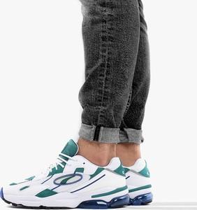 Buty męskie sneakersy Puma Cell Ultra OG Pack 370765 01
