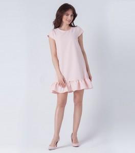 Sukienka butik-choice.pl