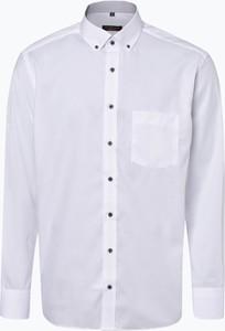 e87b0f2e7cb9a koszule męskie marki. - stylowo i modnie z Allani