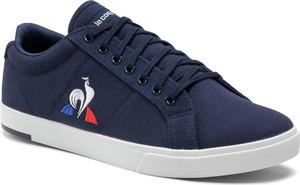 Tenisówki LE COQ SPORTIF - Verdon II 2110005 Dress Blue