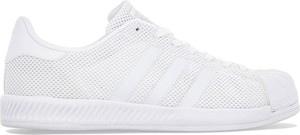 adidas Originals Superstar Bounce S82236