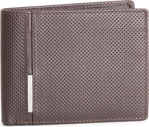 c9e6c4b532fb6 samsonite portfel - stylowo i modnie z Allani