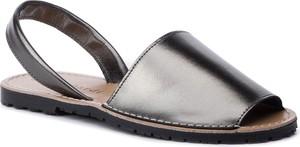 9900d635df95f ambra obuwie kolekcja - stylowo i modnie z Allani