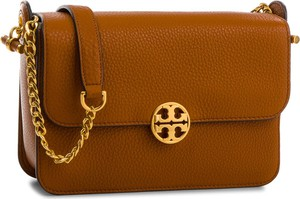 50745c08f578b modne i tanie torebki damskie - stylowo i modnie z Allani