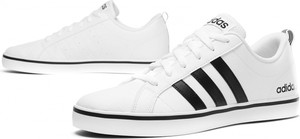 Buty Adidas Pace vs > aw4594