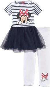 Disney sukienka