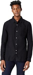 Czarna koszula amazon.de