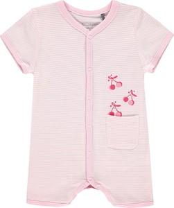 Odzież niemowlęca bellybutton