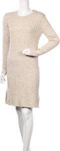 Sukienka Ole By Koton w stylu casual mini