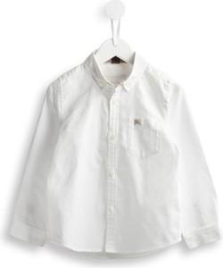 Koszula dziecięca Burberry