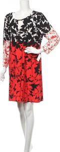 Sukienka Covington