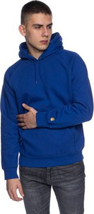 Niebieska bluza Carhartt WIP