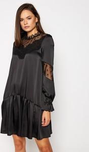 Sukienka Nissa mini