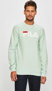 Bluza Fila z nadrukiem