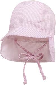 Odzież niemowlęca Maximo dla dziewczynek