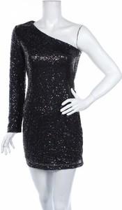 Sukienka Terranova