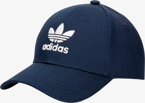 Czapka Adidas