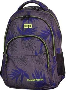 2d5372b6bfd22 plecak szkolny młodzieżowy - stylowo i modnie z Allani