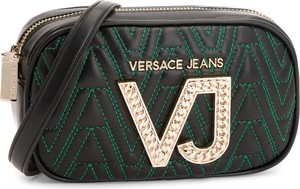 Torebka Versace Jeans w młodzieżowym stylu