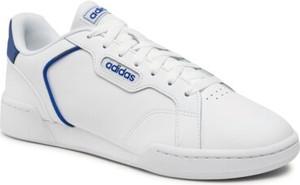 ADIDAS ROGUERA FY8633 Biały
