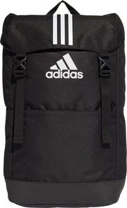 04c6906596286 torebki męskie na ramię adidas - stylowo i modnie z Allani