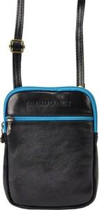 2624761927ebe torebki listonoszki sportowe - stylowo i modnie z Allani