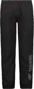 Spodnie sportowe 4F