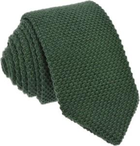 Krawat Republic of Ties z wełny