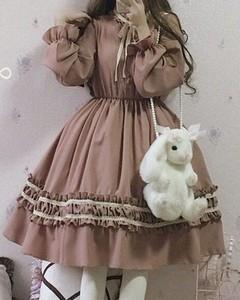 Sukienka Kendallme hiszpanka mini