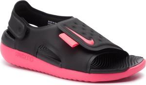 97c40ae9 Z Sandały Nike Modnie Dzieci Adidas Dla Stylowo I Allani IE9WDH2Y