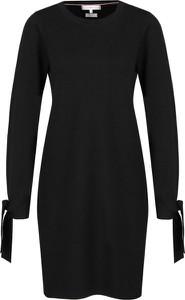 Sukienka Tommy Hilfiger w stylu casual mini