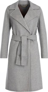 Płaszcz Marella w stylu casual
