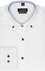 497aad996aa4ee mucha krawat - stylowo i modnie z Allani